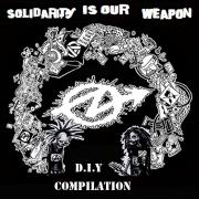anarchopunk collective